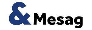 Mesag Health Insurance Broker in Spain