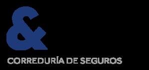 Mesag Seguros insurance broker in Spain
