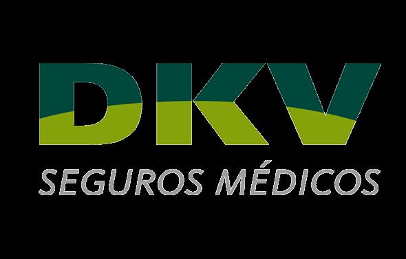 DKV - Health Insurance Company